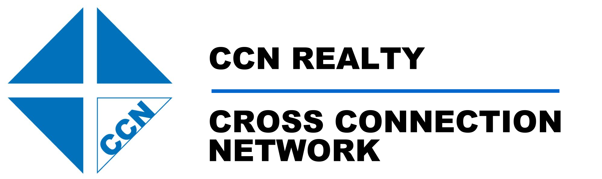CCN Realty